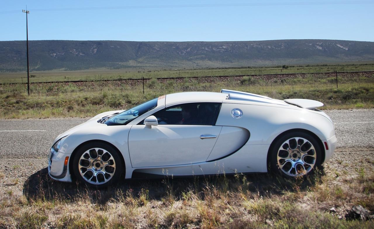 2014-Bugatti-Veyron-16.4-Vitesse-Grand-Sport-hd-photo_www.autosvit.net_4