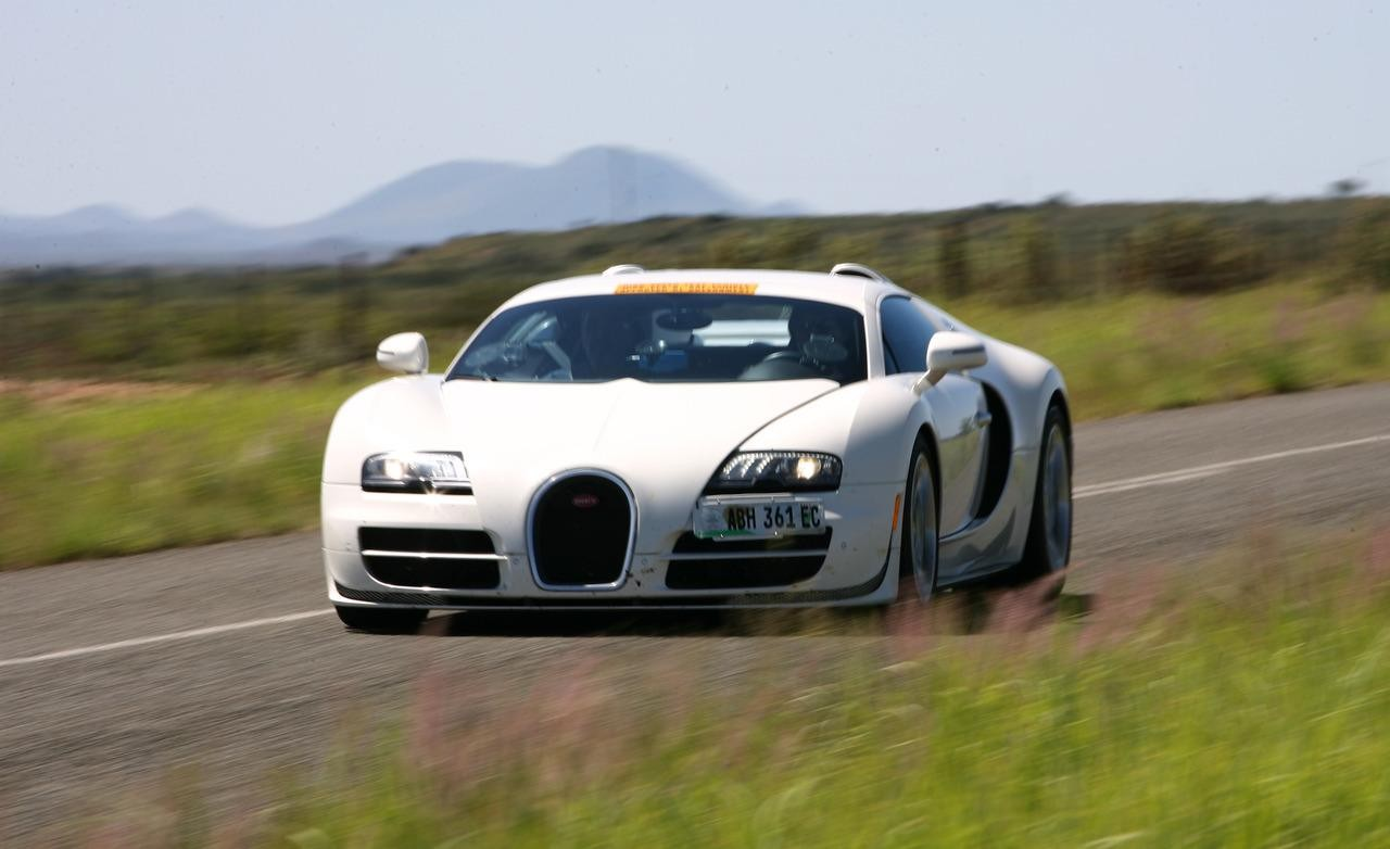 2014-Bugatti-Veyron-16.4-Vitesse-Grand-Sport-hd-photo_www.autosvit.net_7