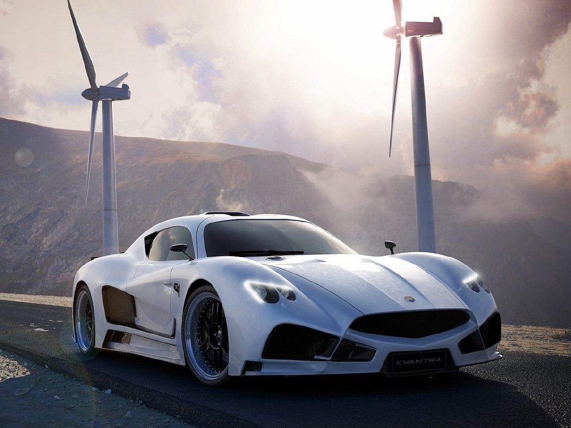 2014-Mazzanti-Evantra-hd-photo_www.autosvit.net_7