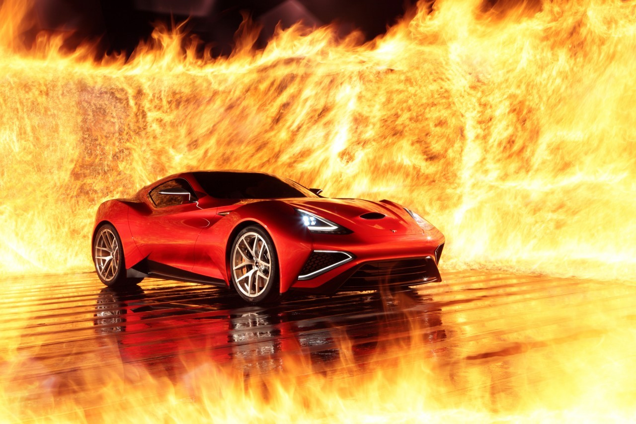 2014-Icona_Vulcano-hd-photo_www.autosvit.net_19