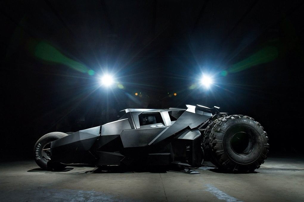 batmobile-hd-photo_www.autosvit.net_2