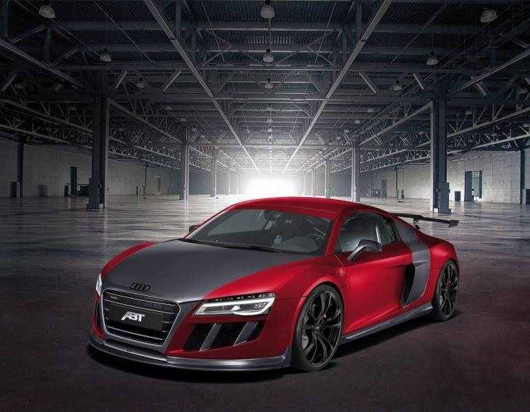 Audi-R8-Abt-Sportsline-photo-www.autosvit.net