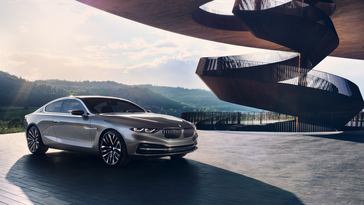 BMW-Pininfarina-Gran-Lusso-Coupe-hd-photo_www.autosvit.net_6