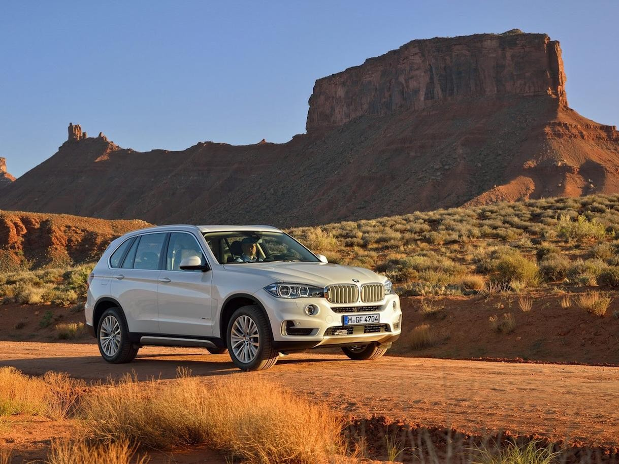 BMW-X5-2013-F15-hd-photo_www.autosvit.net_25