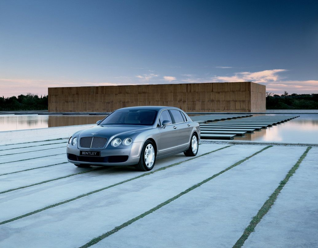 www.autosvit.net_bentley-continental-flying-spur-10_1035
