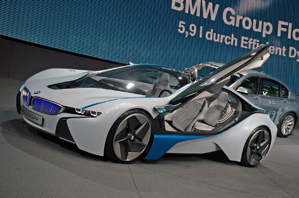 BMW_Vision_Efficient_Dynamics_www.autosvit.net_1