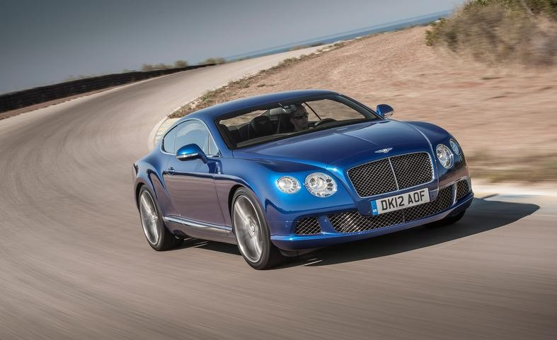 Bentley_Continental_GT_Speed_2013_www.autosvit.net_1