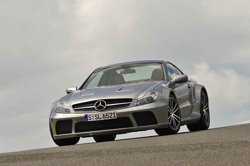 Mercedes_AMG_SL_65_AMG_Black_Serries_www.autosvit.net_1