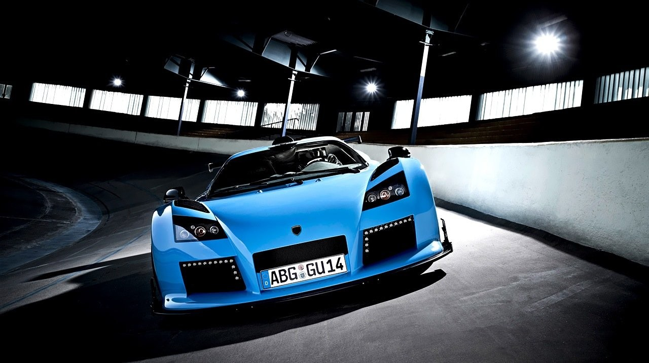 Gumpert_Apollo_S_2013_www.autosvit.net_1