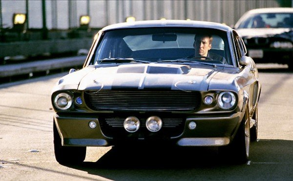 1967-Ford-Mustang-hd-photo www.autosvit.net Ford-Mustang-Shelby-GT500