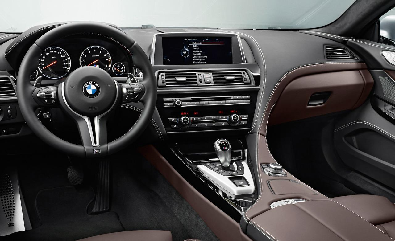 2014-bmw-m6-hd-photo-www.autosvit.net 13
