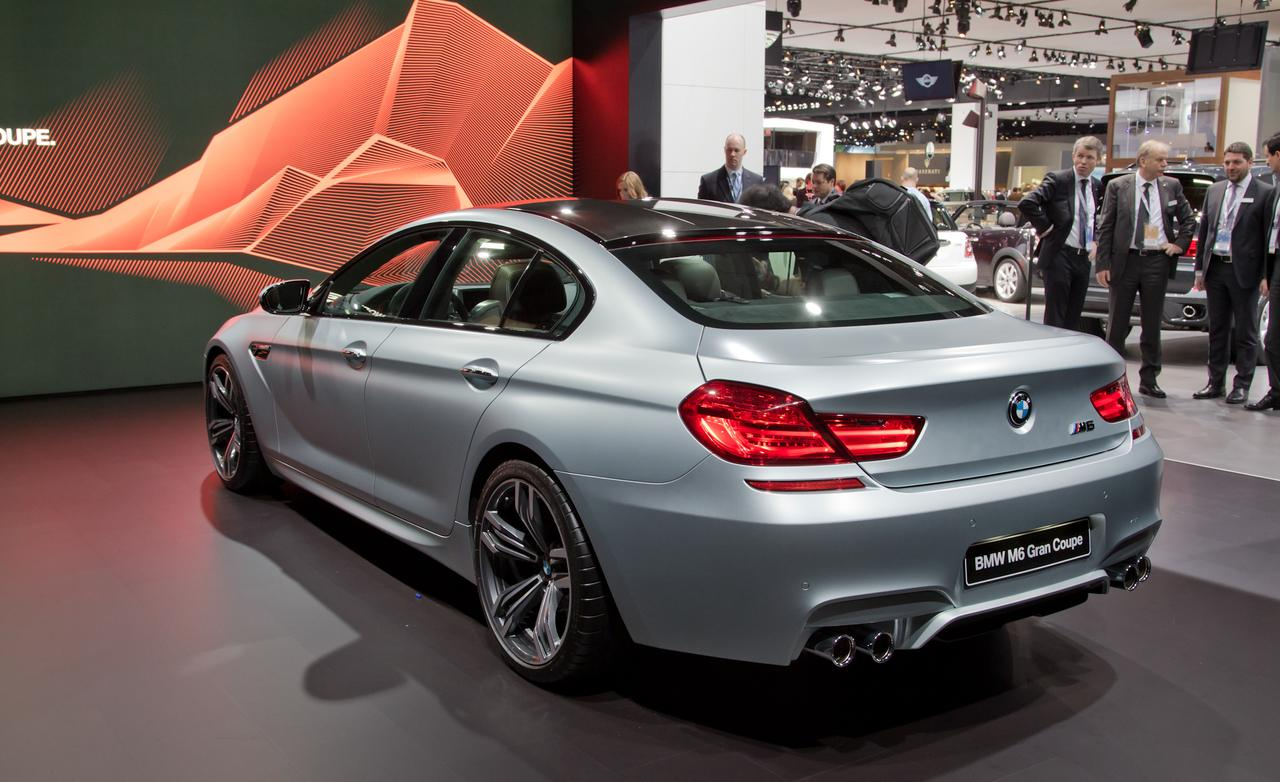 2014-bmw-m6-hd-photo-www.autosvit.net 3