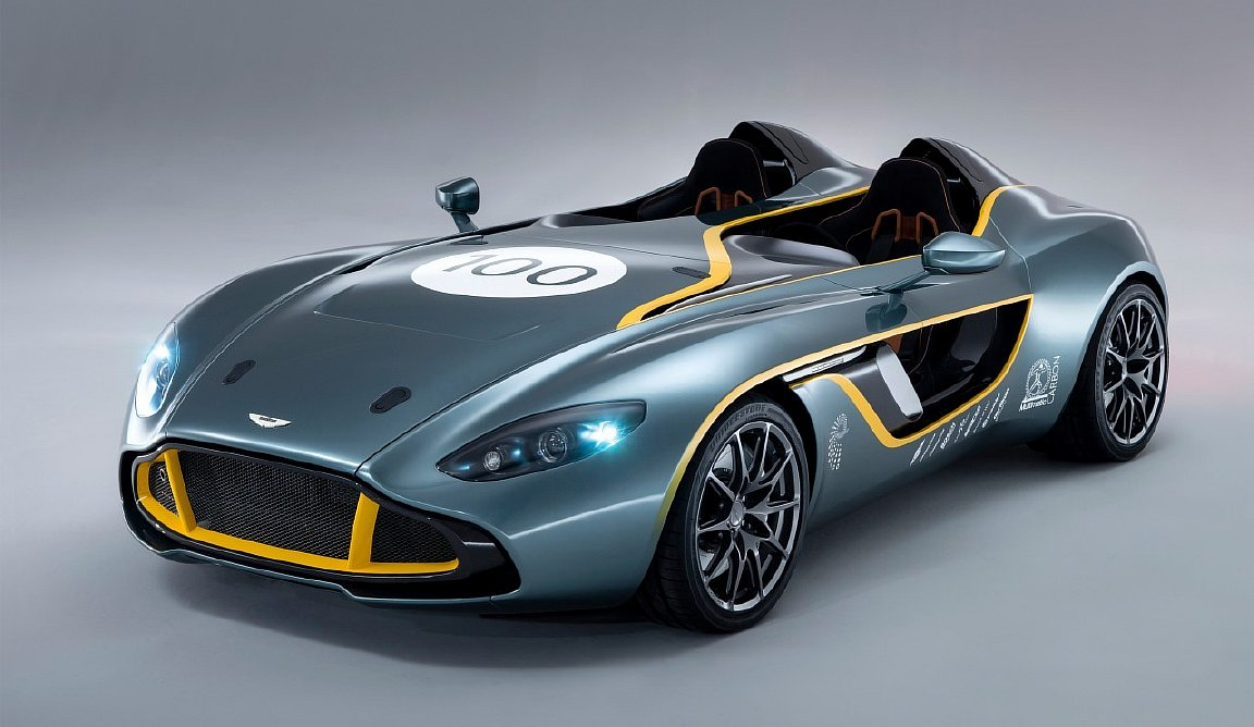 Aston-Martin-CC100-Speedster-Concept-photo www.autosvit.net 1
