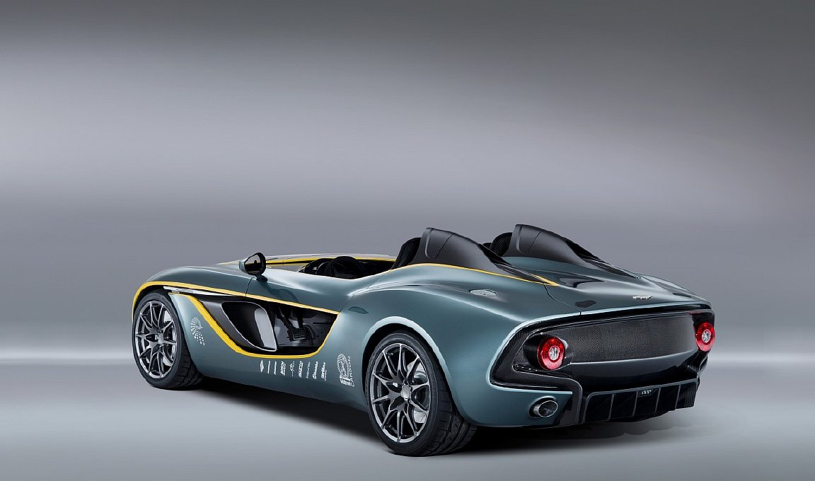 Aston-Martin-CC100-Speedster-Concept-photo www.autosvit.net 3
