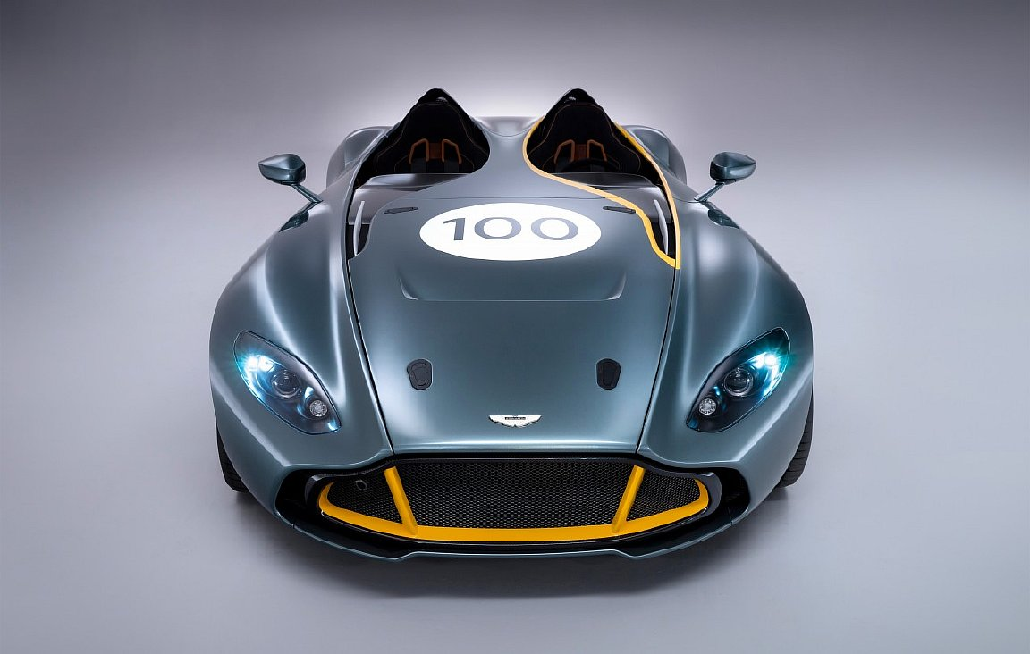 Aston-Martin-CC100-Speedster-Concept-photo www.autosvit.net 5