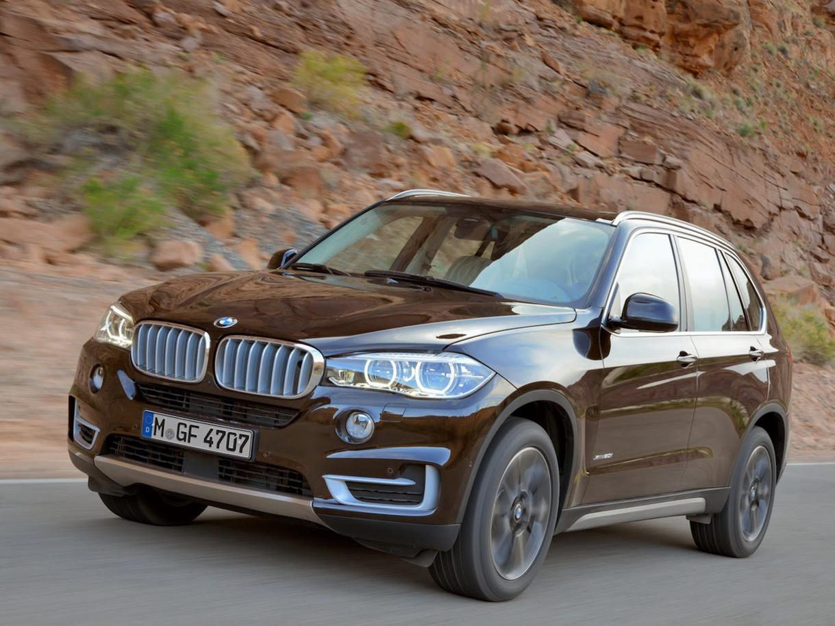BMW-X5-2013-F15-hd-photo www.autosvit.net 2