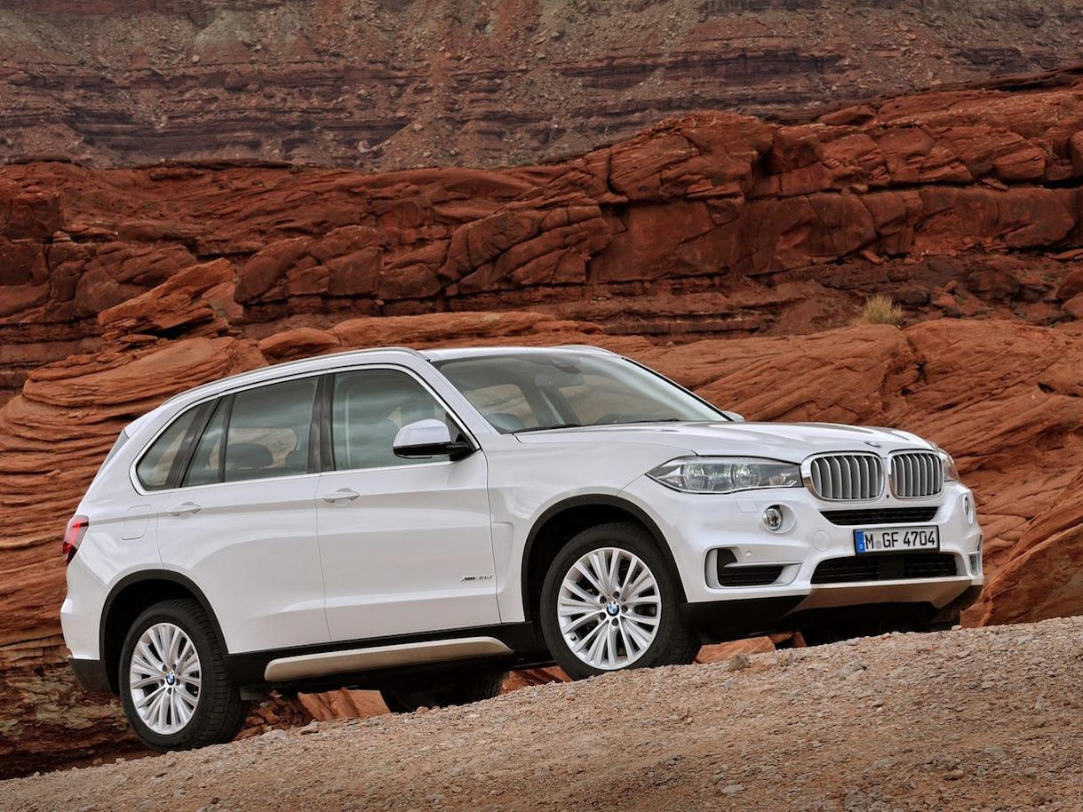 BMW-X5-2013-F15-hd-photo www.autosvit.net 20