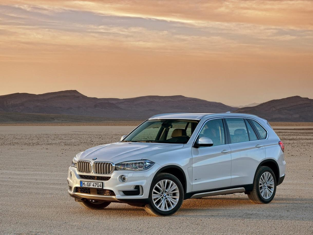 BMW-X5-2013-F15-hd-photo www.autosvit.net 23