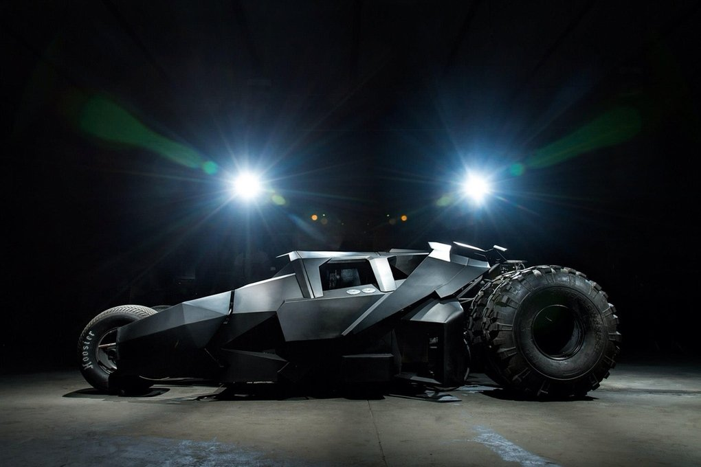 batmobile-hd-photo www.autosvit.net 2