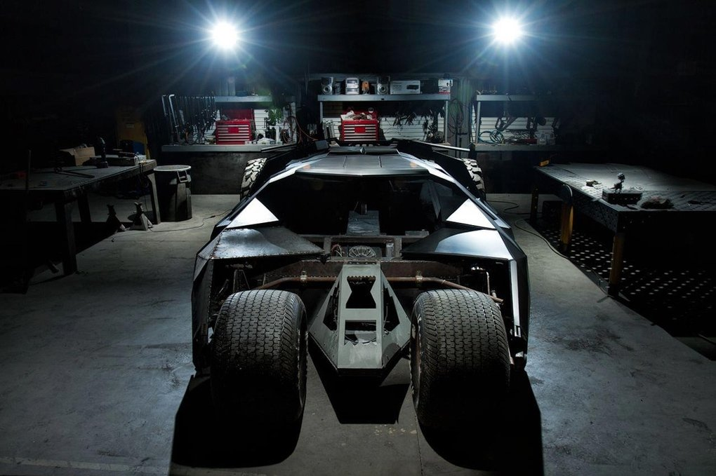 batmobile-hd-photo www.autosvit.net 6