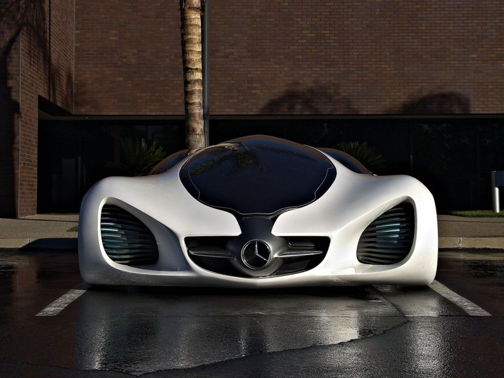 Buick concept 2017 2018 best cars reviews for Mercedes benz biome cost