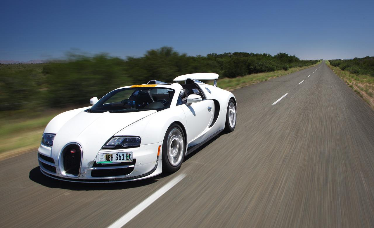 2014-Bugatti-Veyron-16.4-Vitesse-Grand-Sport-hd-photo www.autosvit.net 12