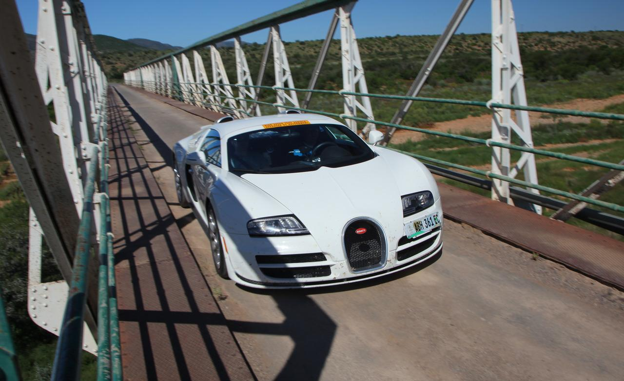 2014-Bugatti-Veyron-16.4-Vitesse-Grand-Sport-hd-photo www.autosvit.net 13