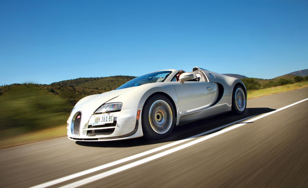 2014-Bugatti-Veyron-16.4-Vitesse-Grand-Sport-hd-photo www.autosvit.net 15