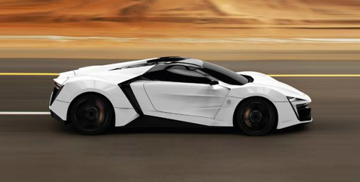 Lycan-Hypersport-auto1