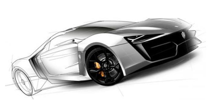 Lycan-Hypersport-auto2