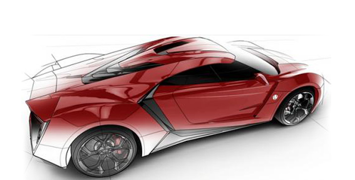 Lycan-Hypersport-auto3