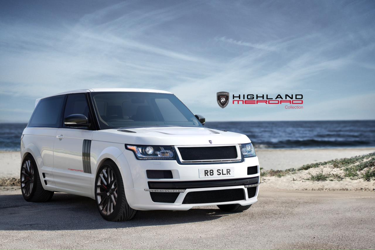 Range-Rover-Highland-GTC-photo www.autosvit.net