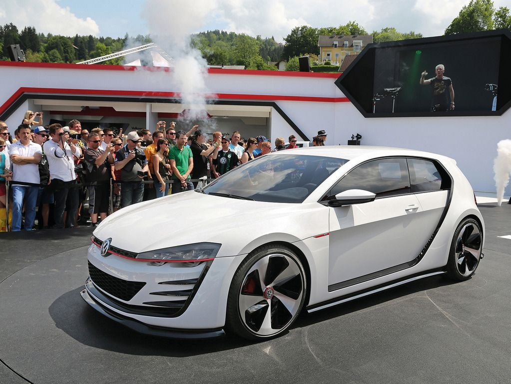 Volkswagen-Design-Vision-GTI-hd-photo www.autosvit.net 1