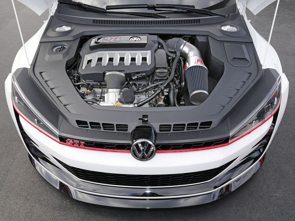 Volkswagen-Design-Vision-GTI-hd-photo www.autosvit.net 10