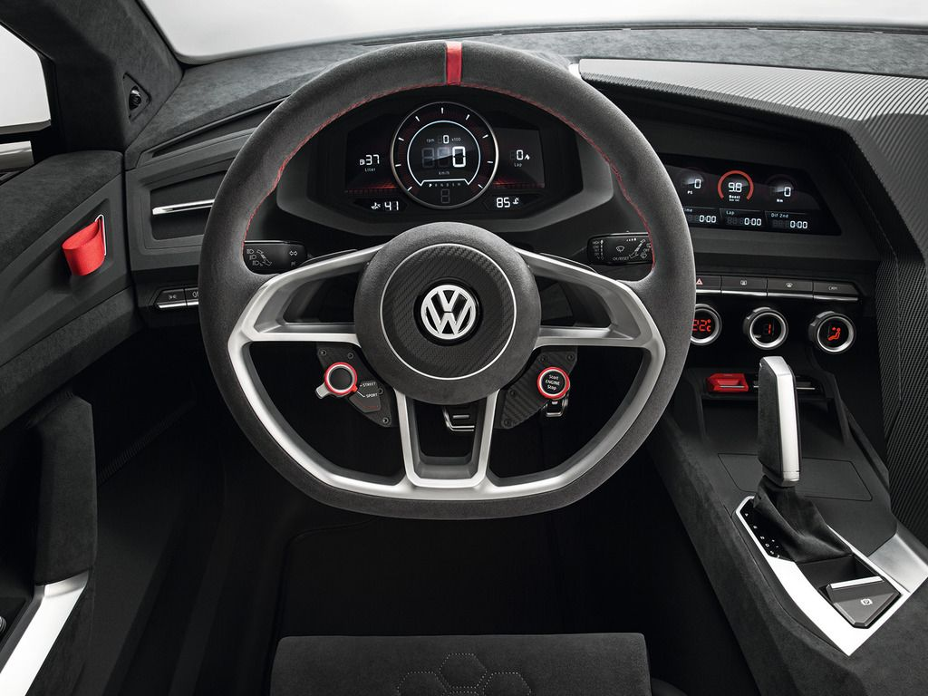 Volkswagen-Design-Vision-GTI-hd-photo www.autosvit.net 6