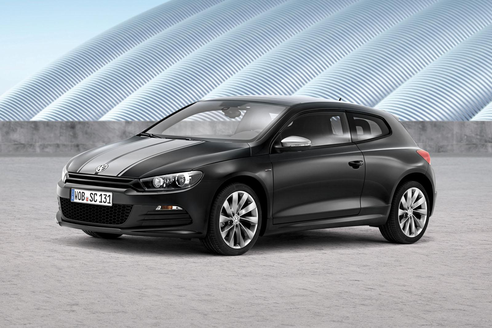 2013-Volkswagen-Scirocco-Million-Edition-hd-photo www.autosvit.net 1