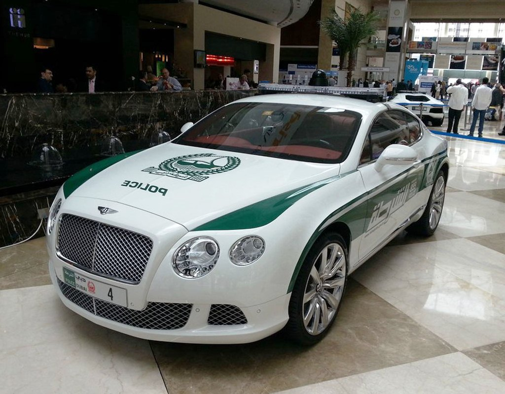 Dubai-Police-Bentley-Continental-GT-Coupe-photo www.AutoSvit.net