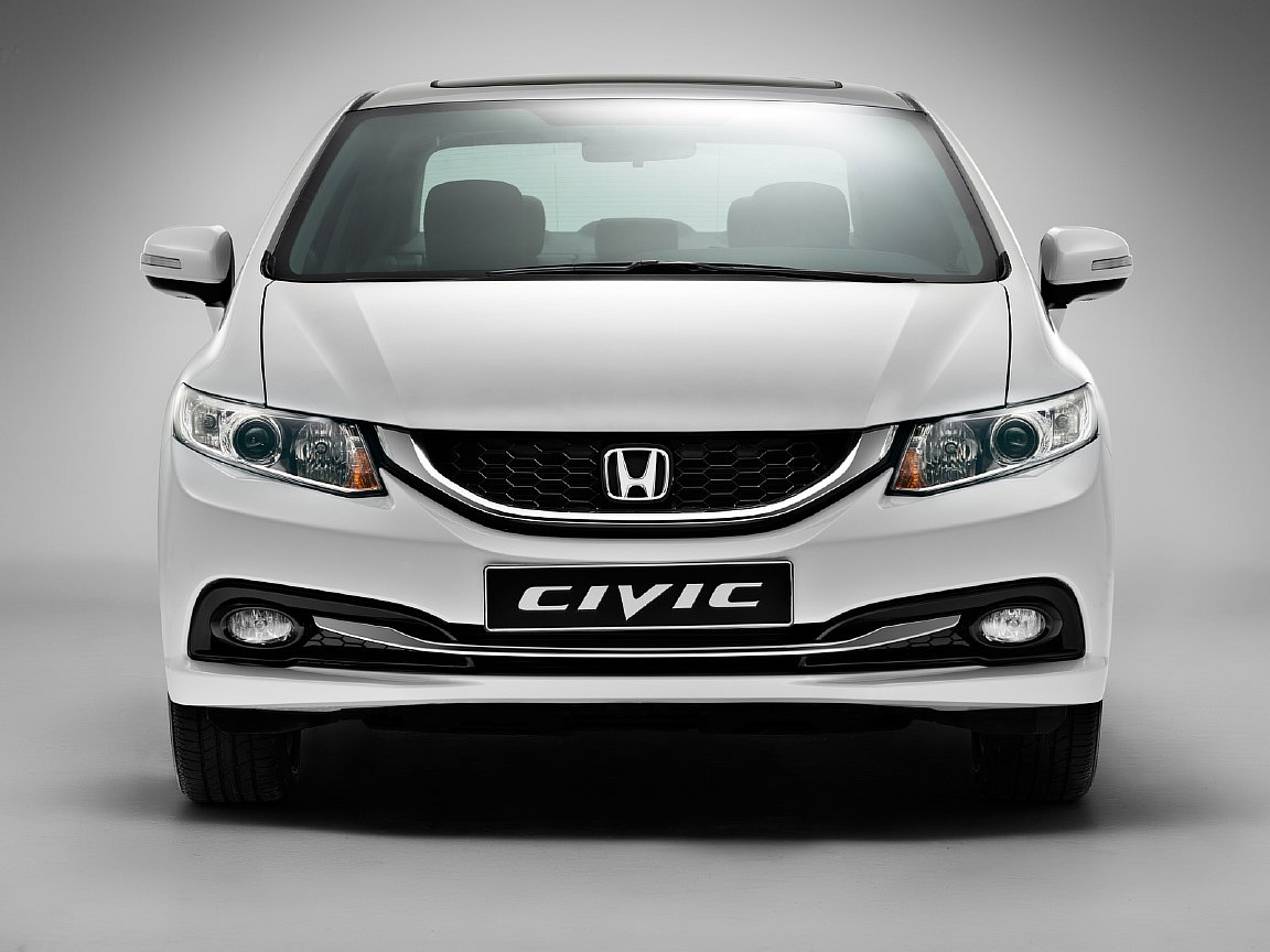 honda-civic-2014-photo www.autosvit.net 1