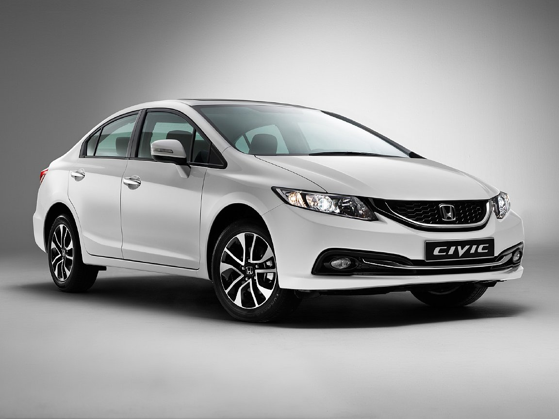honda-civic-2014-photo www.autosvit.net 2