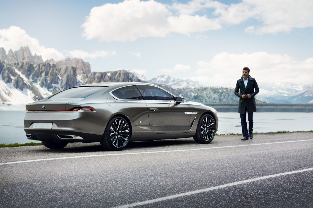 BMW-Pininfarina-Gran-Lusso-Coupe-hd-photo www.autosvit.net 17