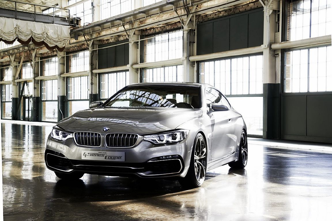 www.autosvit.net bmw 4 series2