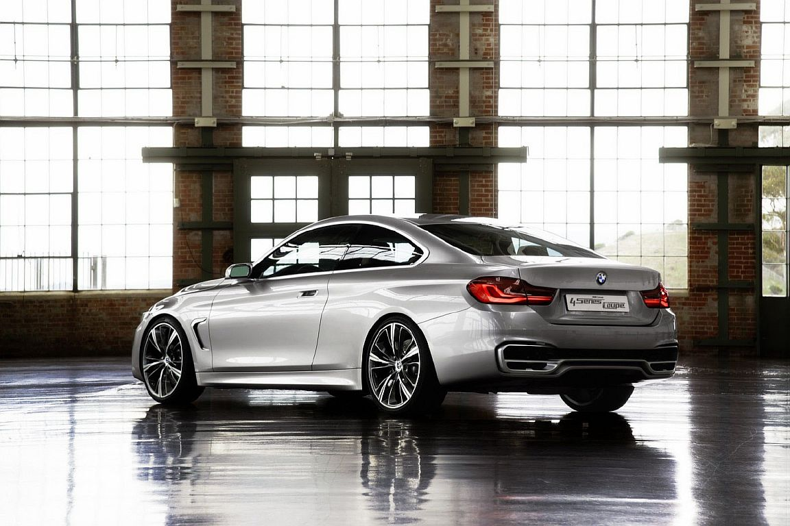 www.autosvit.net bmw 4 series5