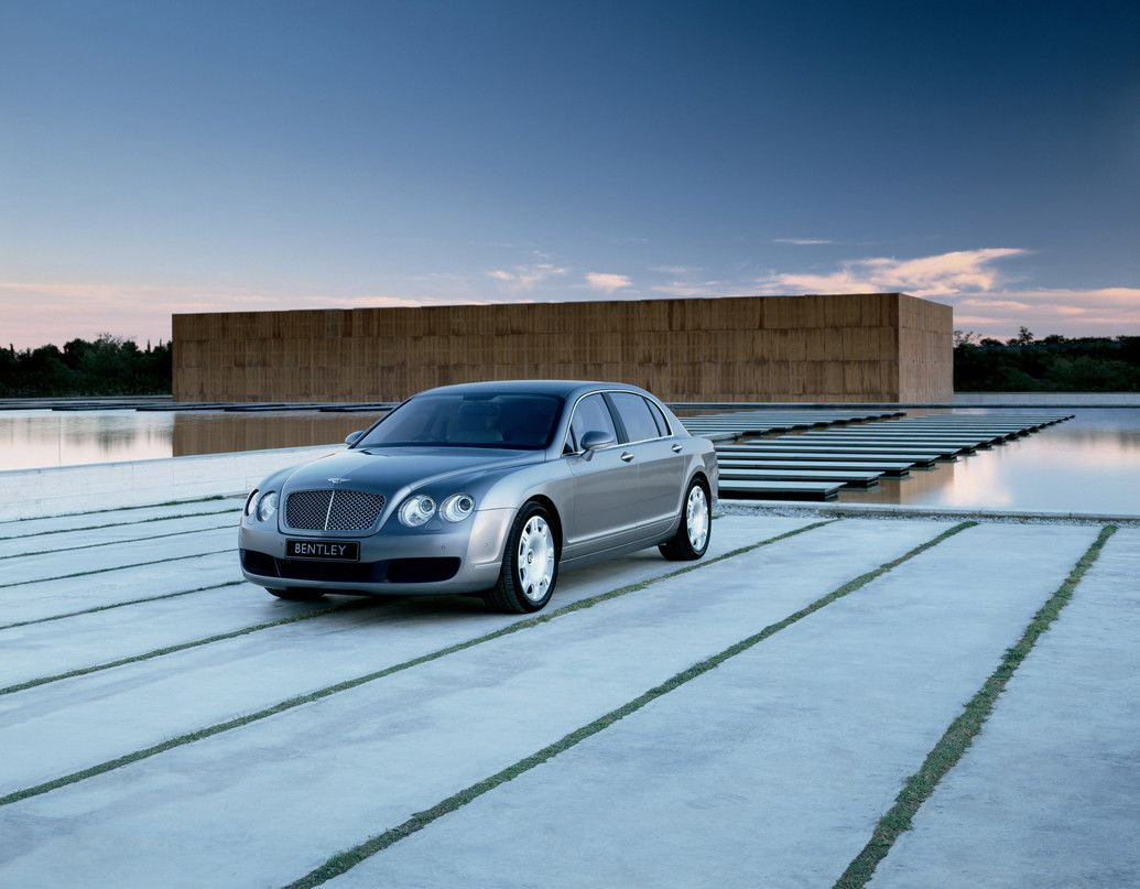 www.autosvit.net bentley-continental-flying-spur-10 1035