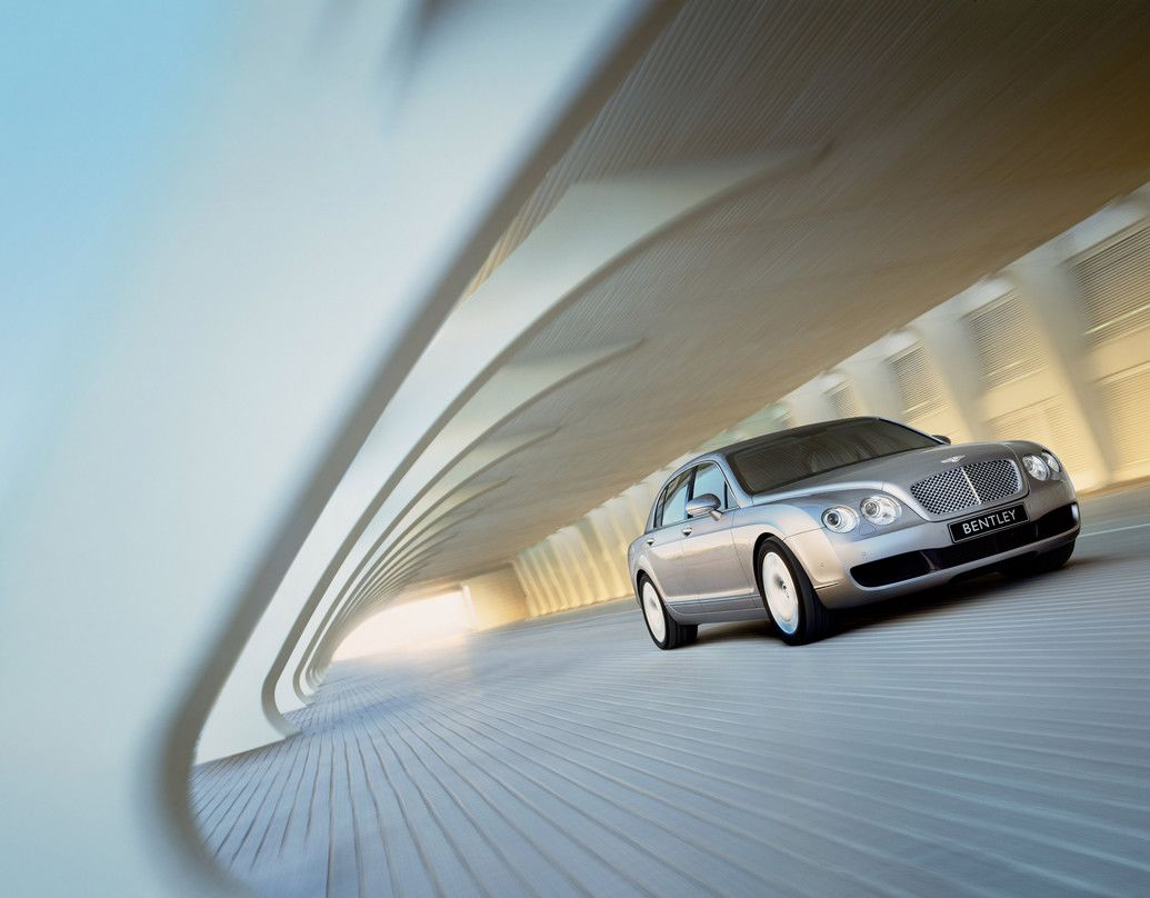 www.autosvit.net bentley-continental-flying-spur-22 1035