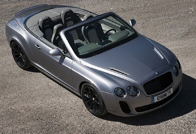 www.autosvit.net 2010-bentley-continental-supersports-convertible-3