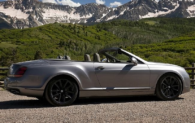 www.autosvit.net 2010-bentley-continental-supersports-convertible-4