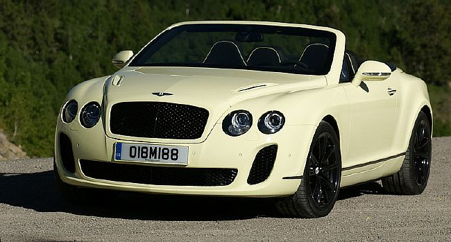 www.autosvit.net 2010-bentley-continental-supersports-convertible