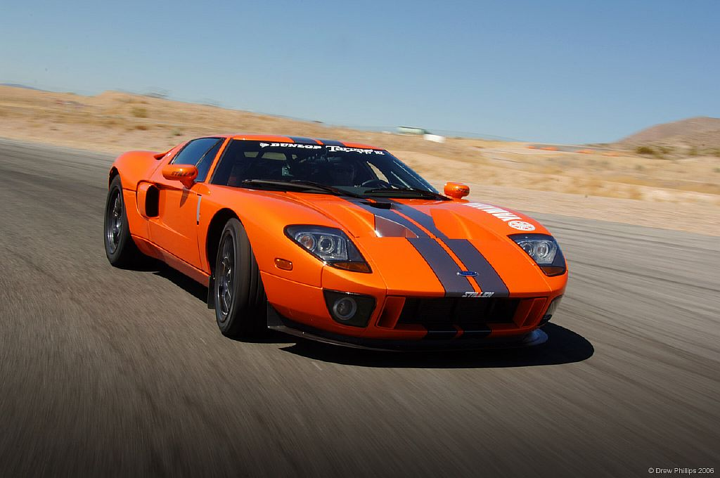 www.autosvit.net 2006 ford gt base-pic-1128705967124985282