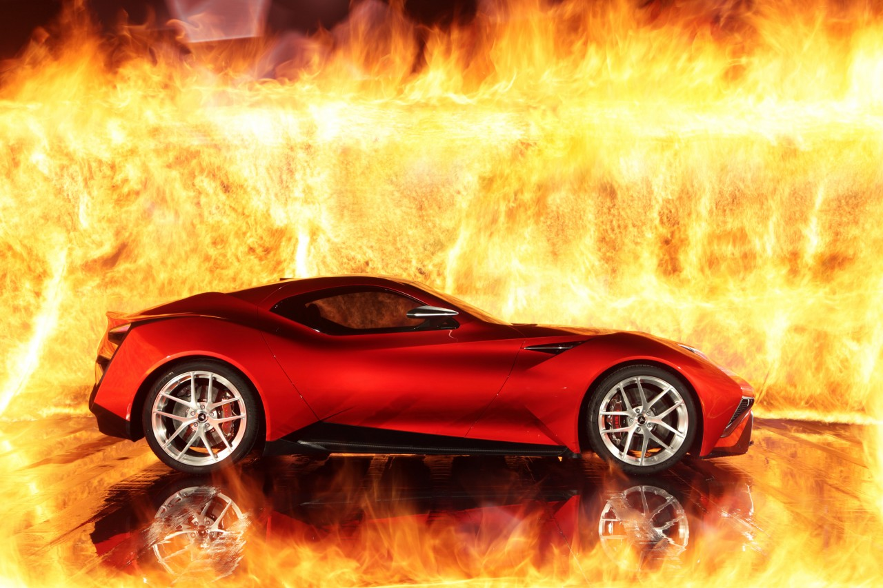 2014-Icona Vulcano-hd-photo www.autosvit.net 24