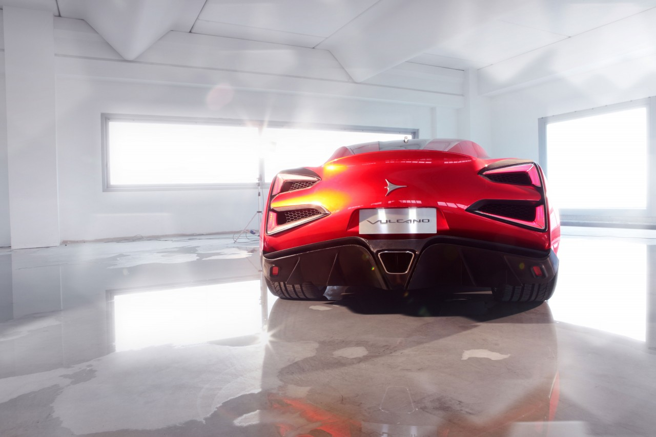 2014-Icona Vulcano-hd-photo www.autosvit.net 4